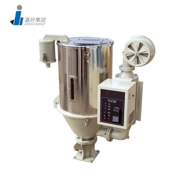 Hot Air Ventilation Dryer