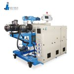 JHD FRONT OR POST COEXTRUDER